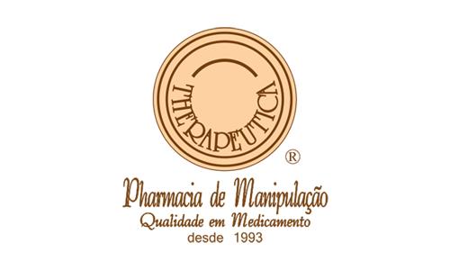 Farmácia Therapeutica Goiânia