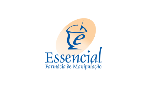 Farmácia Essencial