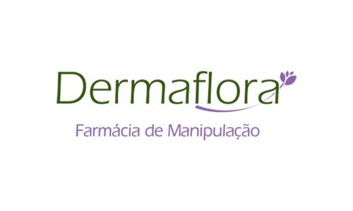 Farmácia Dermaflora