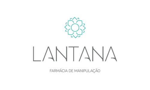 Farmácia Lantana