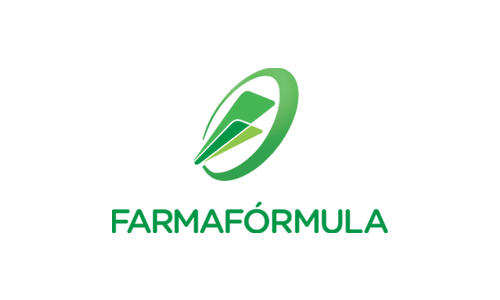 Farmácia Farmafórmula
