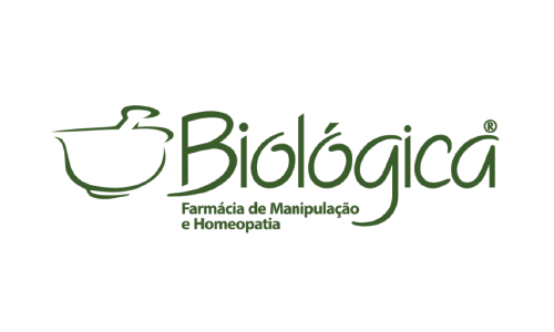 Farmácia Biológica