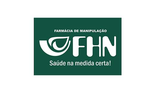 Farmácia FHN