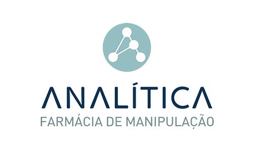 Farmácia Analítica